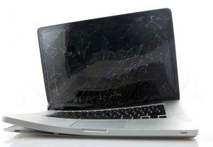 mac_repair_uk